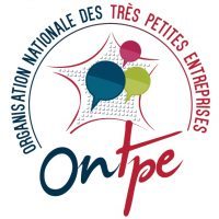 1ère ORGANISATION NATIONALE PATRONALE DES TRÈS PETITES ENTREPRISES