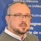Eric PIAT-CHERDO
