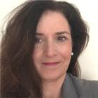 Laure Barnabe
